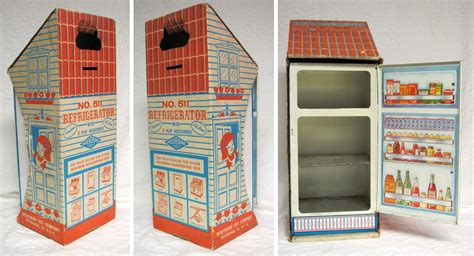 package design wolverine refrigerator doors