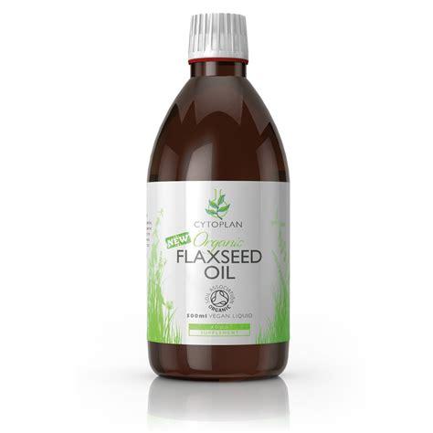 Flaxseed 500ml organic flaxseed 500ml the dispensary