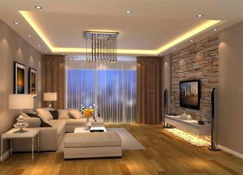 modern room ideas best 25 modern living rooms ideas on modern