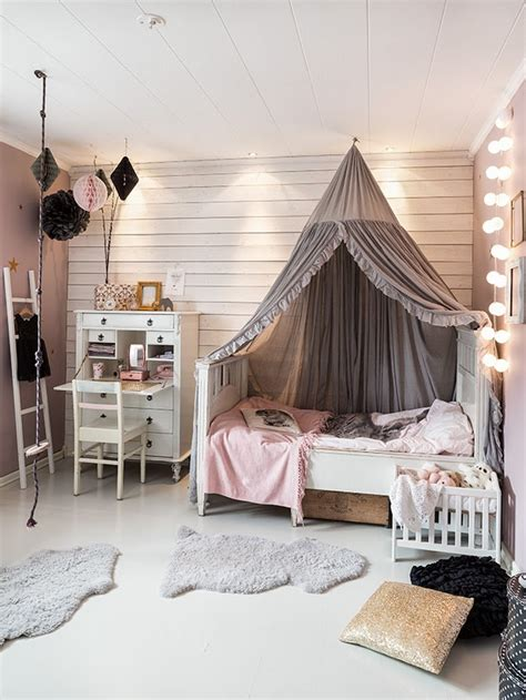 diy cozy home decorating cozy girly room home decorating diy