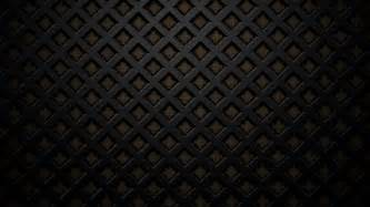 Cool Black Texture by Black Cool And Free Wallpapers For At