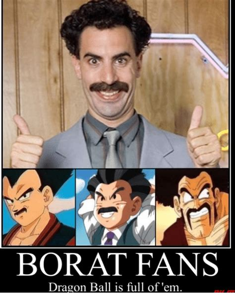 borat meme 15 borat memes that are so bad you ll laugh sayingimages