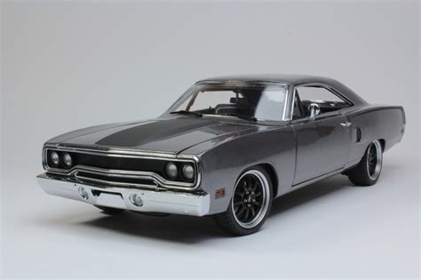 csite in plymouth pin free plymouth barracuda hd wallpaper on