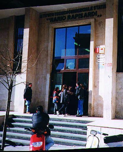 ufficio scolastico caltanissetta 21 settembre 2014 milocca milena libera