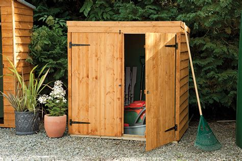 Innovative Small Garden Shed Ideas Decorifusta Small Garden Shed Ideas