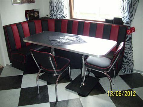 bistrostuhl weiß diner eckbank modern diner sitzgruppen fur ebenfalls haus