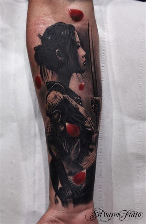 tattoo geisha katana 301 moved permanently