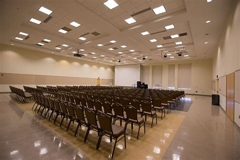 Multipurpose Room | image gallery multi purpose room