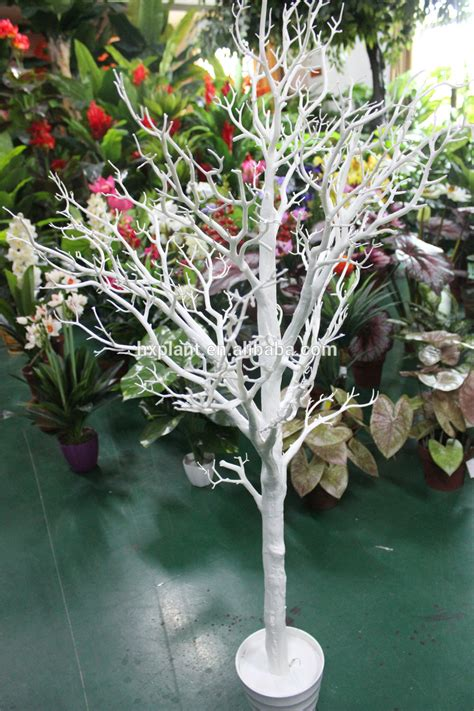 Artificial Plant Decoration Home Artificial Coral Branch For Home Decoration Dry Tree For
