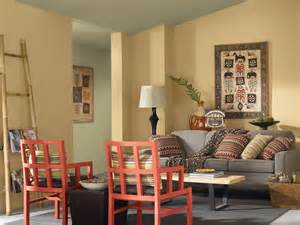 Sherwin Williams Blue Paint For Living Room Photos Hgtv