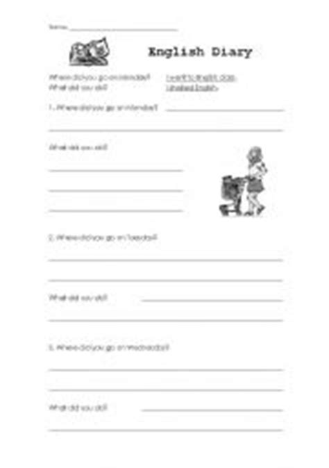 printable diary extracts how do you write a diary entry powerpointban web fc2 com