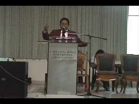 predicacion de jonas youtube el mensaje del profeta jonas youtube