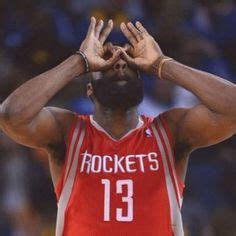 james harden tattoos nba players tattoos player tattoos page 2 operation