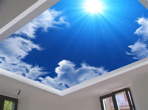 decori soffitto decori per soffitto trompe l oeil trompe l oeil decori