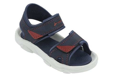 rider shoes rider sandals rs 2 iii baby 81693 21192 shop