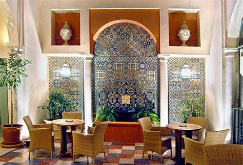 casa romana hotel boutique casa romana hotel boutique en sevilla destinia