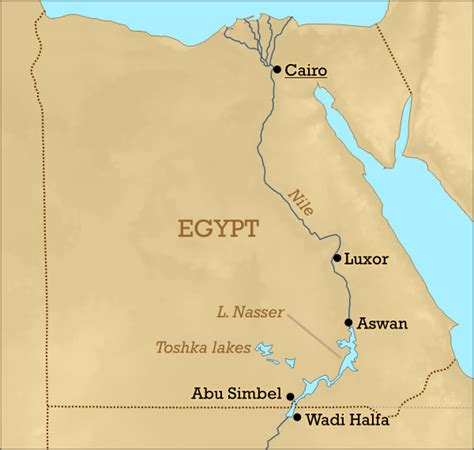 middle east map lake nasser water resources management in modern