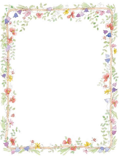 Wedding Borders Vector by Wedding Borders Clip Vector Frames And Borders Free