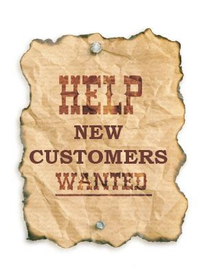 new customers truenorth