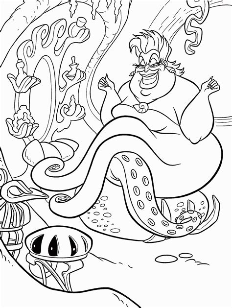 little mermaid coloring page pdf printable little mermaid coloring pages coloring me