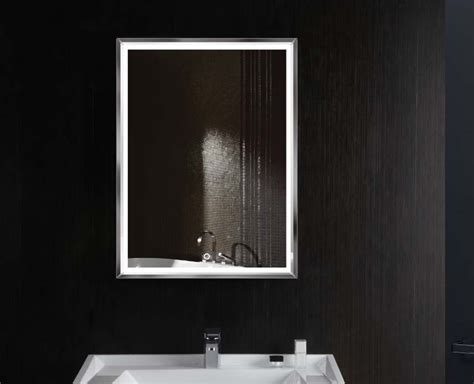 bathroom mirror replacement cost bathroom mirror replacement cost 28 images how to