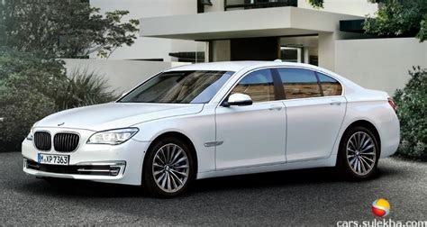 bmw car models and prices in india bmw car models and their prices in india quotes