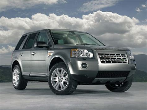 electric and cars manual 2011 land rover lr2 parking system 2010 land rover lr2 information