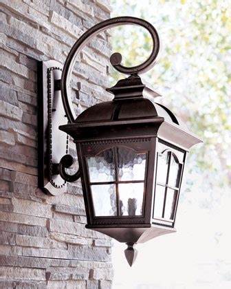 traditional outdoor lighting fixtures outdoor lighting fixtures lanterns room ornament