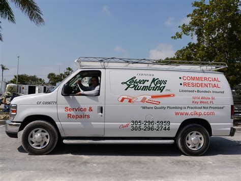 Plumbing Florida by Plumbing Services Florida Plumbing Contractor