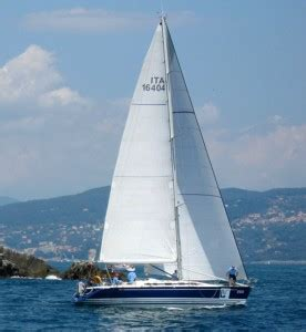 cabinati a vela usati come scegliere un corso di vela ormeggionline