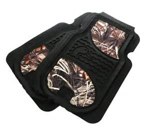 Ducks Unlimited Seat Covers Reviews Ducks Unlimited Floor Mat Max4 Sportsman S Warehouse
