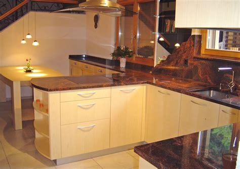 pvc für küche grau wei 223 lila wohnzimmer
