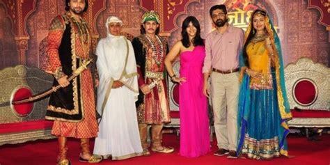 jodha bai biography in hindi 95 best images about jodha akbar on pinterest hd video
