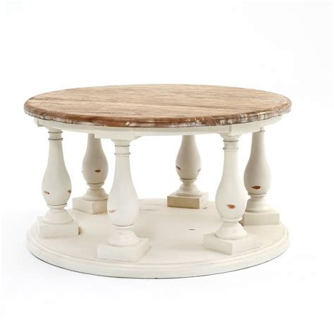 painted coffee tables country coffee table distressed