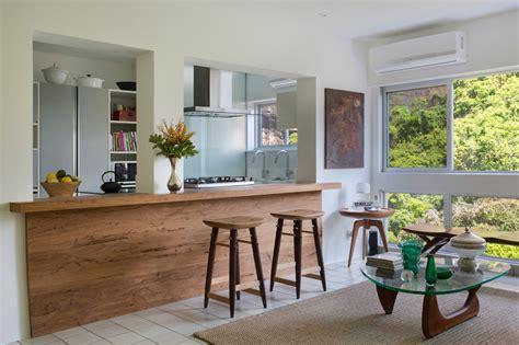 divisorio cucina soggiorno cucine aperte sul soggiorno il meglio design degli