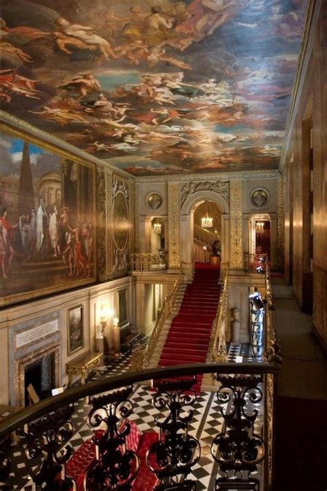 chatsworth house interior 50 best images about chatsworth house pemberly on pinterest baroque music rooms