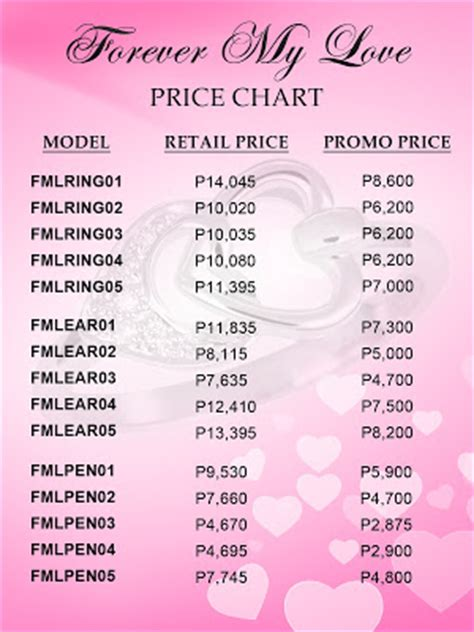 tattoo prices manila lucky citrine forever my love by karat world for