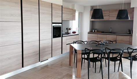 Ordinaire Cuisine D Ete Amenagement #2: cuisine-contemporaine-saint-maur-des-fosses.jpg