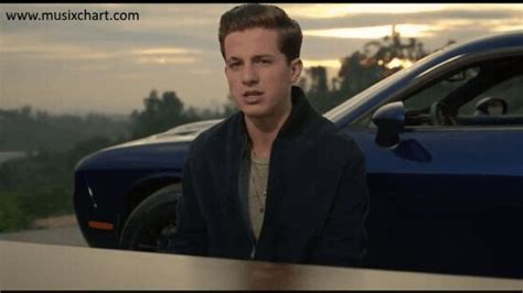 charlie puth fun facts 13 best images about charlie puth on pinterest paul