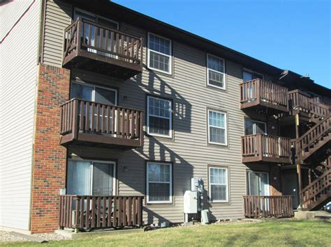 one bedroom apartments west lafayette indiana purdue apartments west lafayette indiana apartments