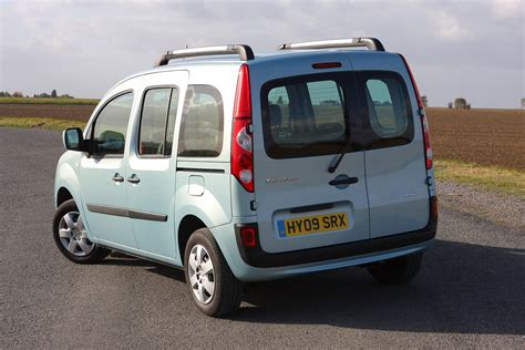 renault kangoo 2012 renault kangoo estate 2009 2012 photos parkers