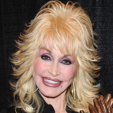Dead Dolly dolly parton bio net worth height facts dead or alive