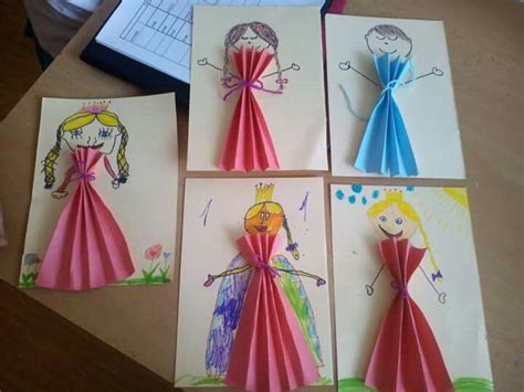 clothes theme for preschool craft 220 ber 1 000 ideen zu m 228 rchen aktivit 228 ten auf pinterest