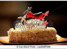 Biker clipart happy birthday - Pencil and in color biker ... Hot Dog Clipart Black And White