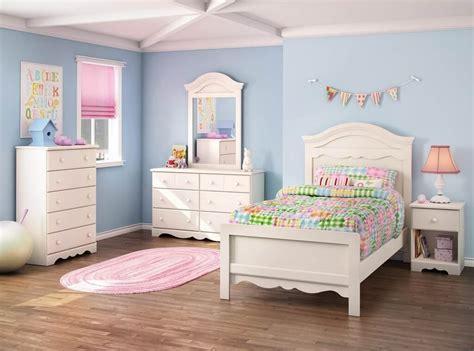 cute bedroom sets bedroom cute bedroom sets for girls bedroom sets for