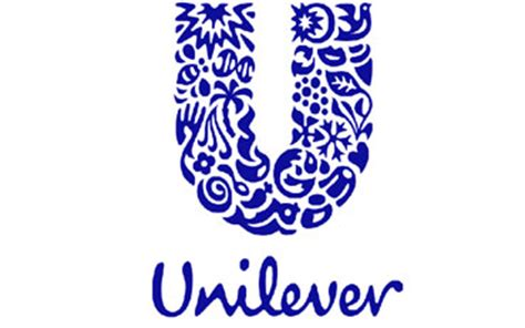 Unilever Insights Mba Internship by Future Leader Programme At Unilever Find Your Future