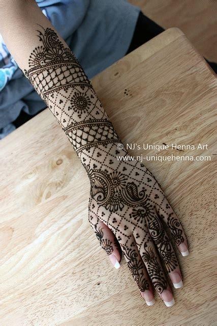 henna tattoos wildwood nj best 25 henna ideas on henna