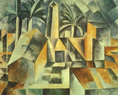 picasso nature paintings history at louisiana state studyblue
