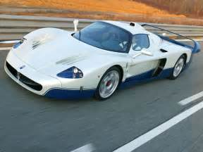 How Many Maserati Mc12 Were Made Auto Insurance Comparison Auto Insurance Comparison