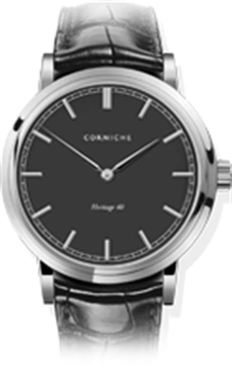 corniche watches price corniche watches boutique